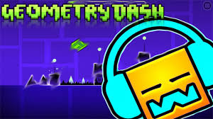 geometry dash apk how to overcome challenges in geometry dash geometry dash http