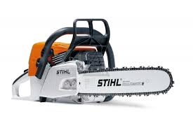 stihl manual pdf images reverse search