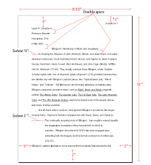 thesis for a narrative essay Bro tech Help writing essays   On line college paper writers Help writing essays