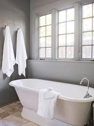 badezimmer in grau badezimmer grau 50 ideen für badezimmergestaltung in grau