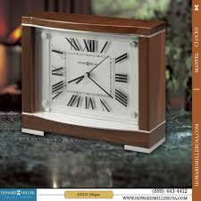 Amazon Mantle Clock Mantel Clocks Quartz Mantel Clocks Walnut Curved Aluminum