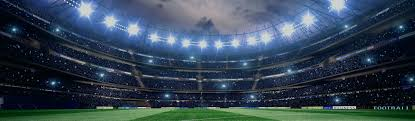 www large wi fi networks for stadium large venues riverbed