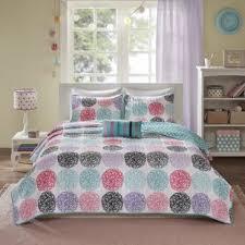 Polka Dot Bed Set Polka Dot Bedding Sets You Ll Wayfair