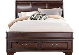 mill valley traditional bedroom furniture collection