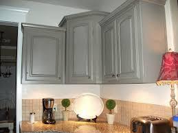 Kitchen Cabinet Ideas Home Depot Aria Kitchen - Kitchen cabinets from home depot