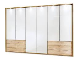 Schlafzimmer Vadora Kleiderschränke Schlafzimmer Räume Trendige Möbel