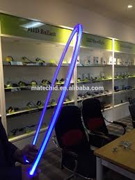 led light whip for atv china 2017 led light flag whip car accessories 1 2 1 5 1 8m remote