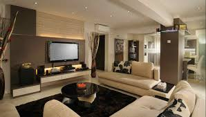 hdb interior design package home design great contemporary at hdb