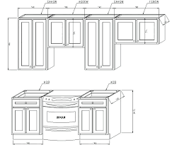 standard cabinet sizes home depot laundry room dimensions standard upper cabinet height options should