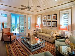 decor room with cottage style decorating handbagzone bedroom ideas