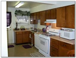 kitchen cabinet design software image of glazing kitchen cabinets