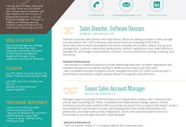 The Best Resume Format by Best Resume Template Word Resume Example
