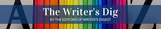 7 reasons writing a book makes you a badass writersdigest com