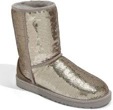 ugg boots for sale sequin ugg boots sale national sheriffs association
