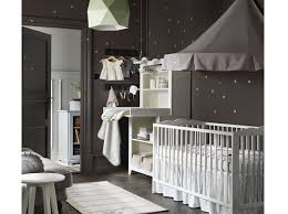 chambre bebe ikea chambre bébé fille j bebe nursery rooms and