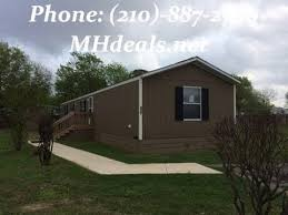 clayton mobile homes prices a home to be proud of 2012 clayton decision singlewide manufactured