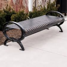 iron park benches park bench park benches commercial park bench commercial