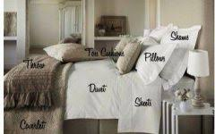 bed pillow ideas 10 best of personalized decorative pillow