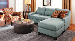 leather sectional sofa rooms to go new living rooms living room astonishing rooms to go sectional