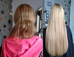 chicago hair extensions how to get hair fast chicago hair extensions salon