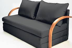 sofa solsta sleeper sofa ikea in addition to beautiful chair