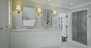 carrara marble bathroom ideas shower 30 marble bathroom design ideas styling up your private
