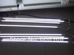 cob led light bar wholesale 50cm led cob bar strip led jewelry showcase lighting cob