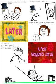 Funny Rage Memes - funny meme comics studying for finals funny meme comics i will