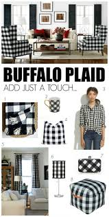 best 25 black and white scarf ideas on pinterest fall scarves