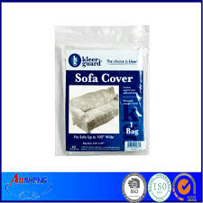 Plastic Sofa Covers For Moving Clear Plastic Sofa Covers Clear Plastic Sofa Covers Suppliers And