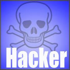 fb hacker apk password hacker fb 1 1 apk for android aptoide