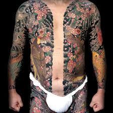 45 best tattoo inspiration images on pinterest geisha tattoos