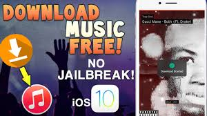 download music on iphone free u0026 import to itunes library no