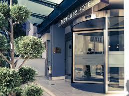graf and sons garage door mercure rome corso trieste hotel