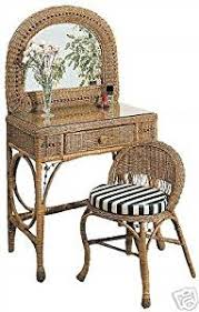 Wicker Vanity Set Cheap Antique White Wicker Furniture Find Antique White Wicker