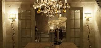 Chandelier Room Chandelier Room Navasota