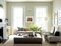 home interior design ideas living room living room ideas lush pink and youth room ideas and