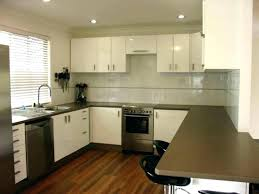 small u shaped kitchen with island u shaped kitchen island small u shaped kitchen with island l shaped