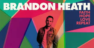 brandon heath did the coolest thing for the deaf community