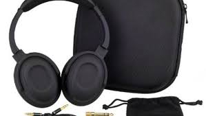 sleep accessories long haul accessories