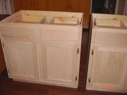 Kitchen Cabinets Online Cheap Nice Unfinished Kitchen Cabinets Wholesale Cheap Unfinished