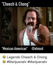 Cheech And Chong Memes - free chube with ever cheech chong chewy bought free chube offer
