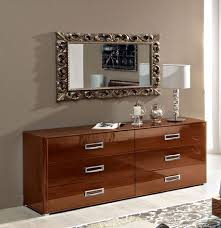 European Style Bedroom Furniture by Modern European Style Queen Bedroom Set Sky Made In Italy New