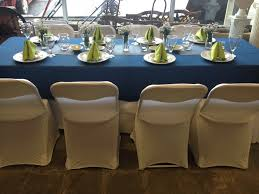 banquet tables and chairs tables product categories conway rental center wedding party