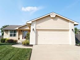 2 Car Garage Door Dimensions by Open Houses