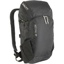 Kelty Canopy by Kelty Redtail 27 Day Pack Forestry Suppliers Inc