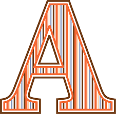 letter a free download clip art free clip art on clipart library