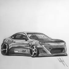 stanced supra search results for toyota draw to drive