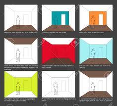 36 splendid picture of design basics marvelous for your hotel in