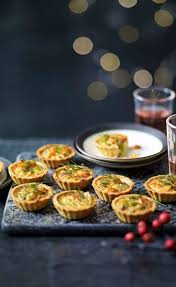 42 best new year u0027s eve party waitrose images on pinterest home